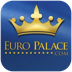Euro Palace Mobile Android Casino