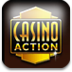 Casino Action Mobile Android Casino
