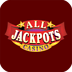 All Jackpots Mobile