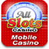 All Slots Mobile Casino