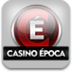 Casino Epoca Mobile