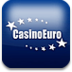 Casino Euro Mobile Android Casino