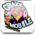 Crazy Vegas Mobile Casino
