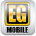 Eurogrand Mobile Android Casino