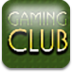 Gaming Club Mobile