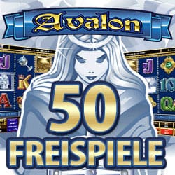 online casino per telefonrechnung bezahlen book of ra for free