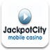 Jackpot City Mobile Casino Android Casino