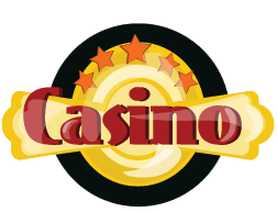 handy Casino Bewertung