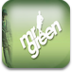 mr green mit netent