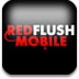 Red Flush Mobile