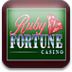 Ruby Fortune Mobile Casino Android Casino