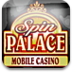 Spin Palace Mobile Casino Android Casino