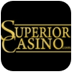 Superior Casino Mobile Android Casino