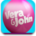 Vera&John Handy Casino Android Casino