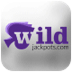 Wild Jackpots Mobile Casino Android Casino