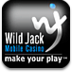 Wild Jack Mobile Casino Android Casino