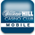 William Hill Mobile Casino Android Casino