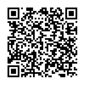 QR Code für William Hill Mobile Casino